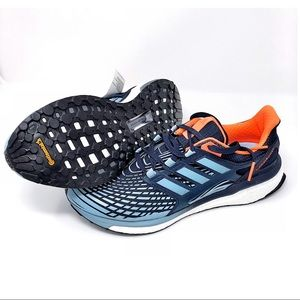 ADIDAS Energy BOOST 2.0 Running Shoes Size 10.5